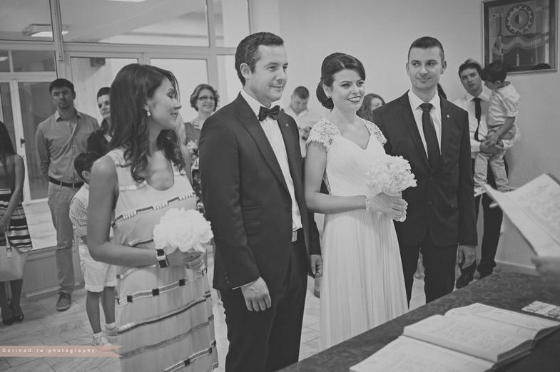 Nunta noastra 196