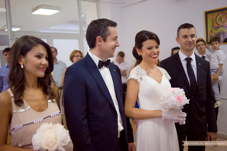 Nunta noastra 197