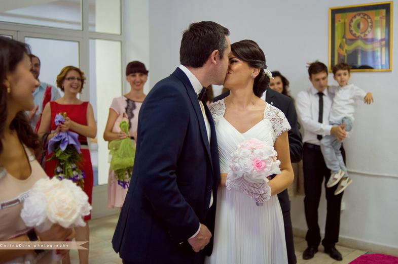 Nunta noastra 203