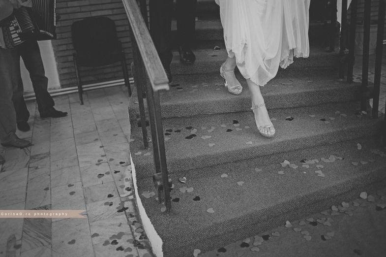 Nunta noastra 242