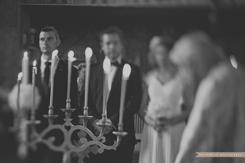 Nunta noastra 376