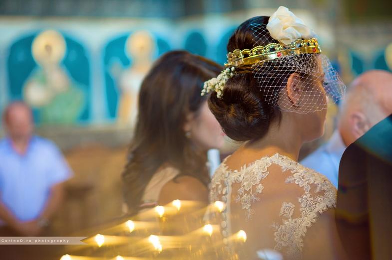Nunta noastra 415