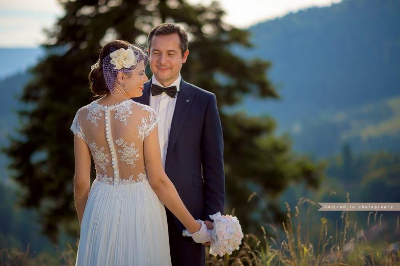 Nunta noastra 491