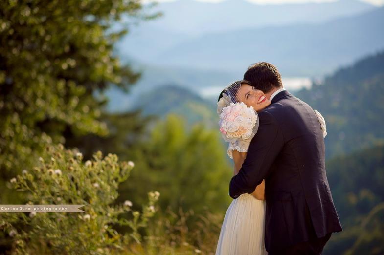 Nunta noastra 499