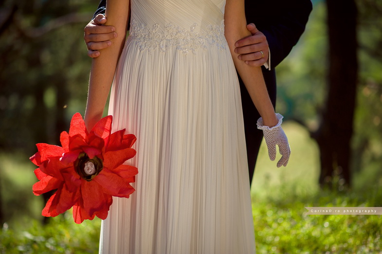 Nunta noastra 517