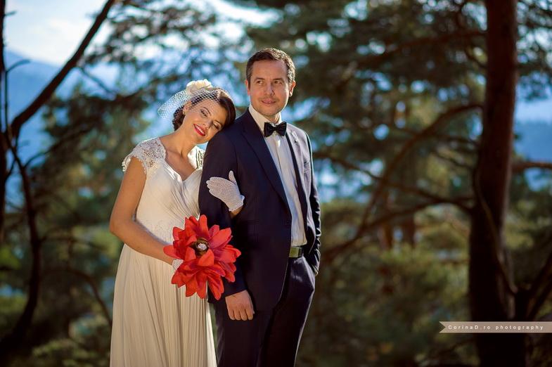Nunta noastra 521