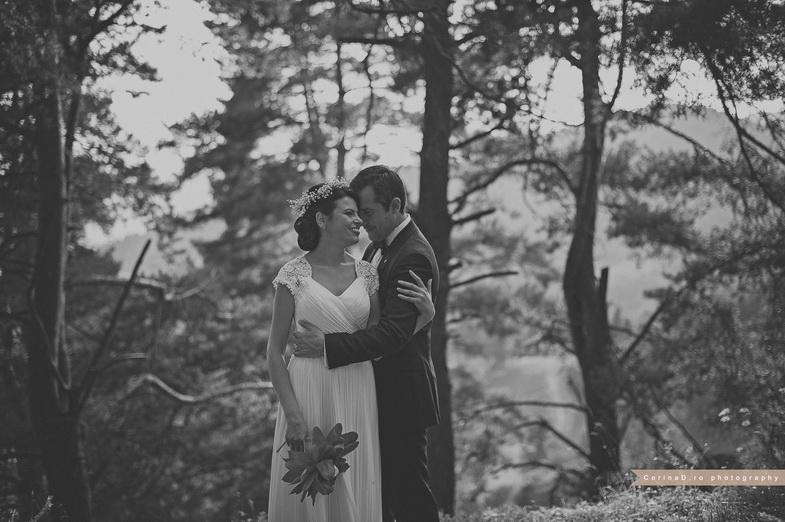 Nunta noastra 551