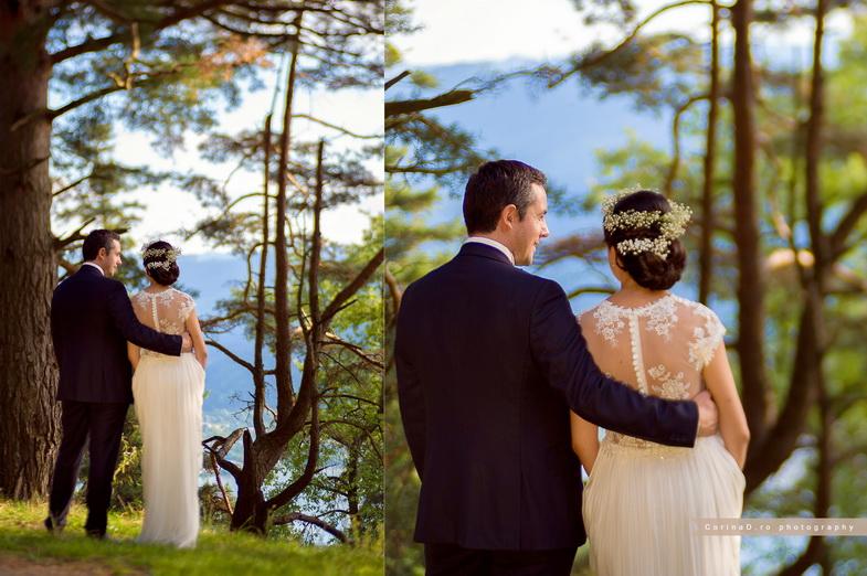 Nunta noastra 560a
