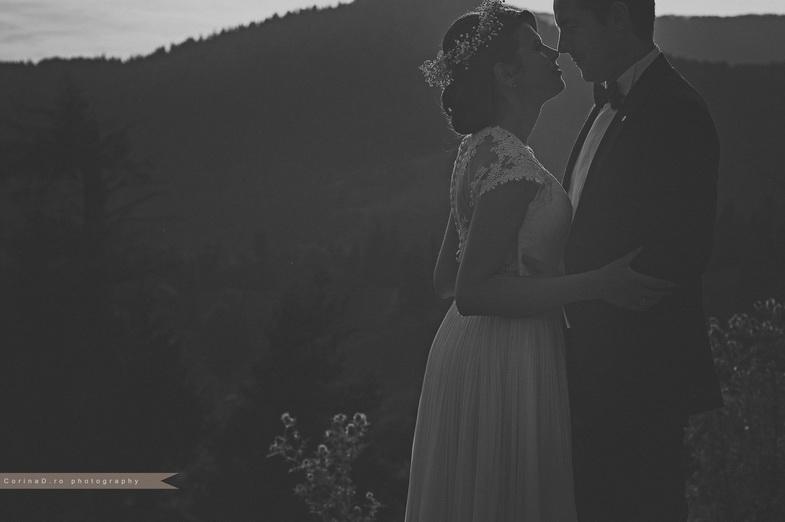 Nunta noastra 599