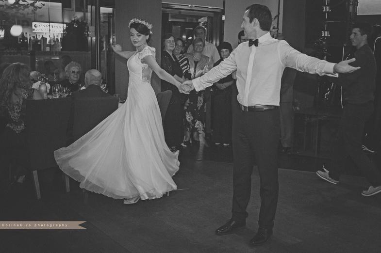 Nunta noastra 723