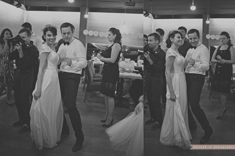 Nunta noastra 978a