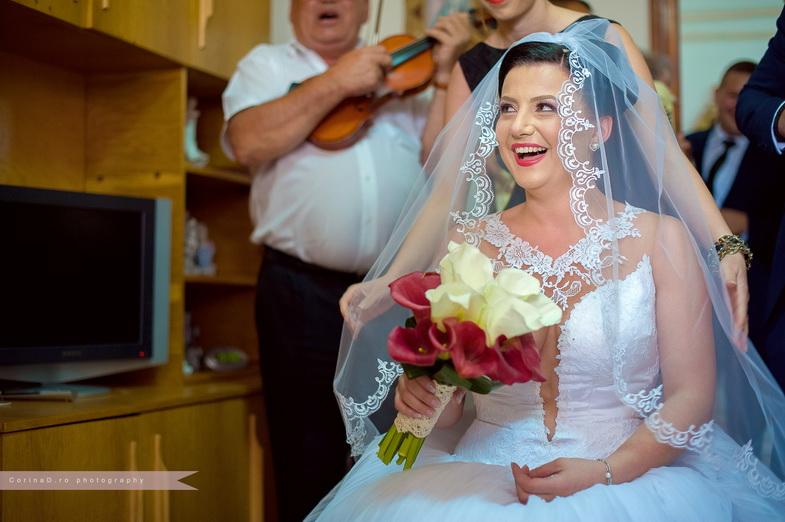 Nunta 0319