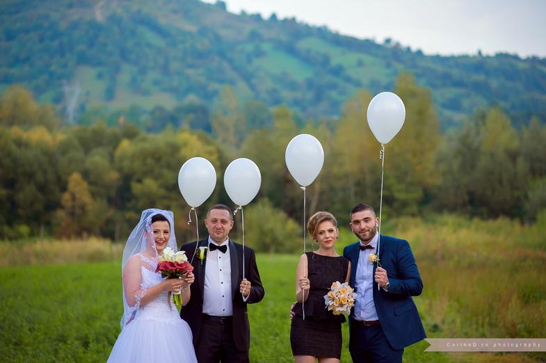 Nunta 0515