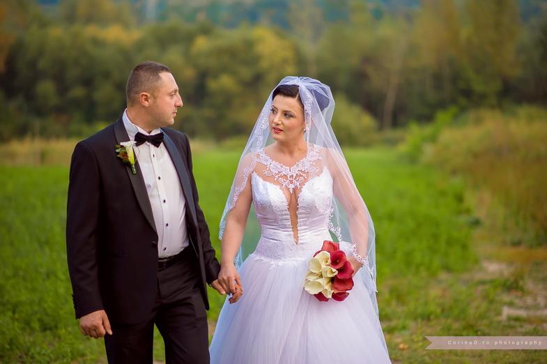 Nunta 0551