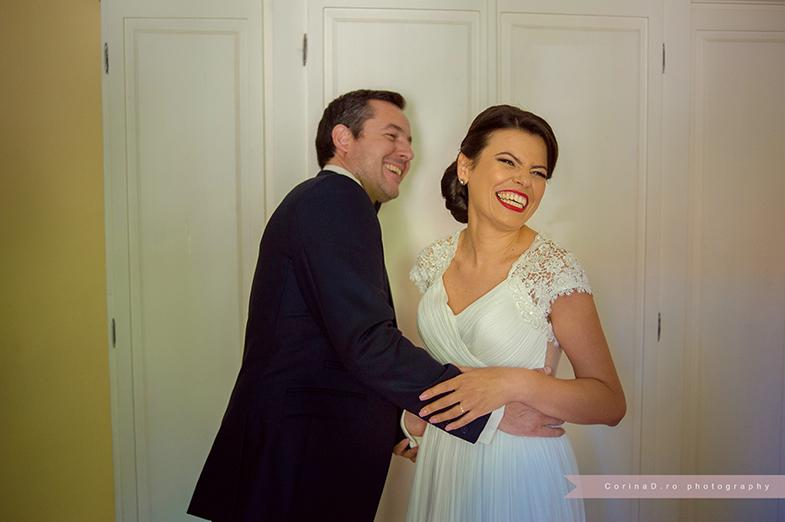 Nunta noastra 107