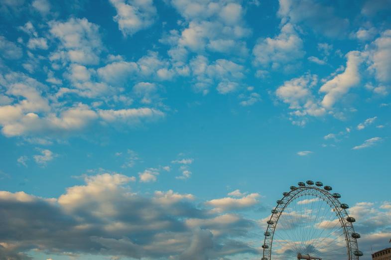 London 026