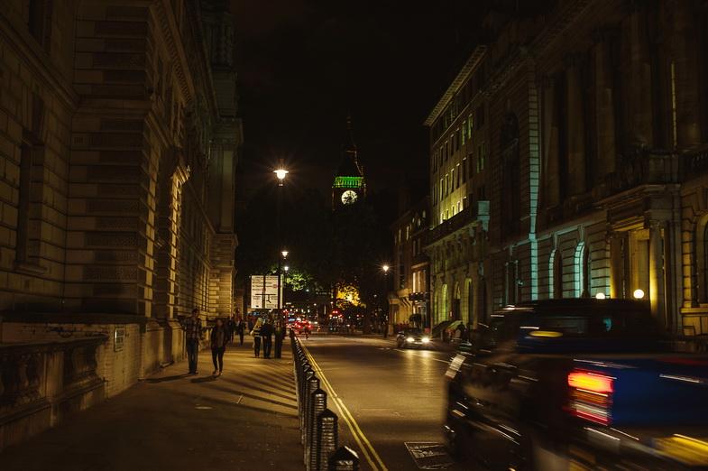 London 096