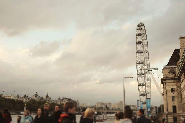 London 459