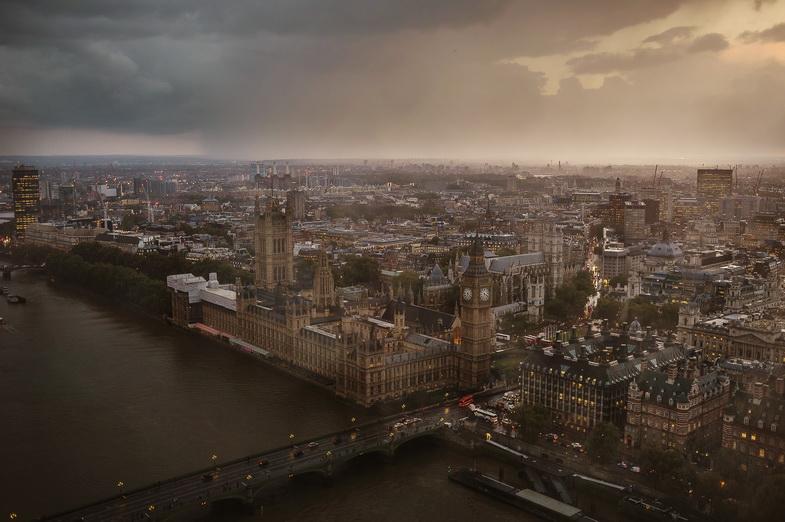 London 482