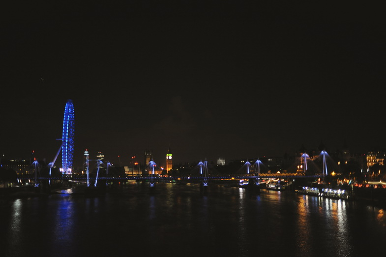 London 498