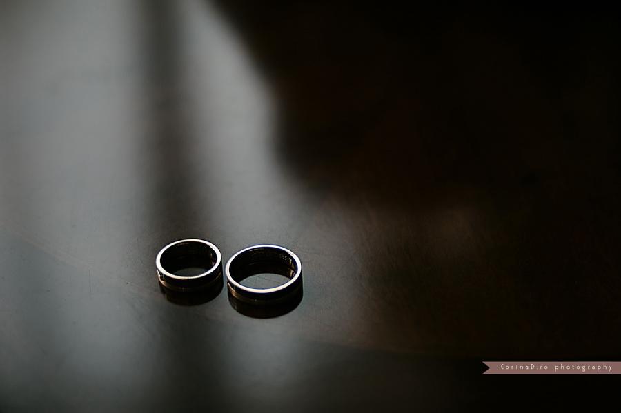 Nunta noastra 004