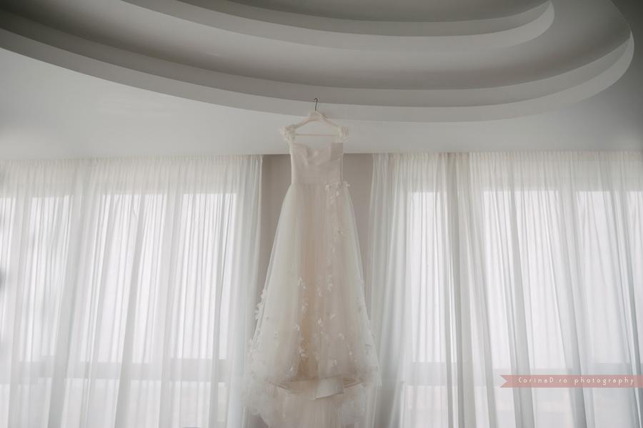 Nunta noastra 078a