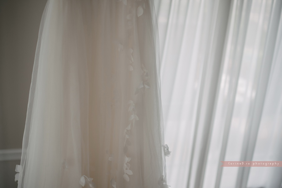 Nunta noastra 079