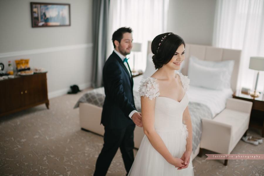 Nunta noastra 132