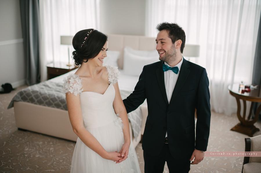Nunta noastra 134