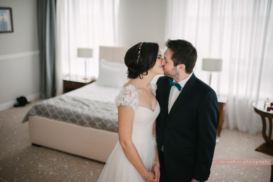Nunta noastra 136