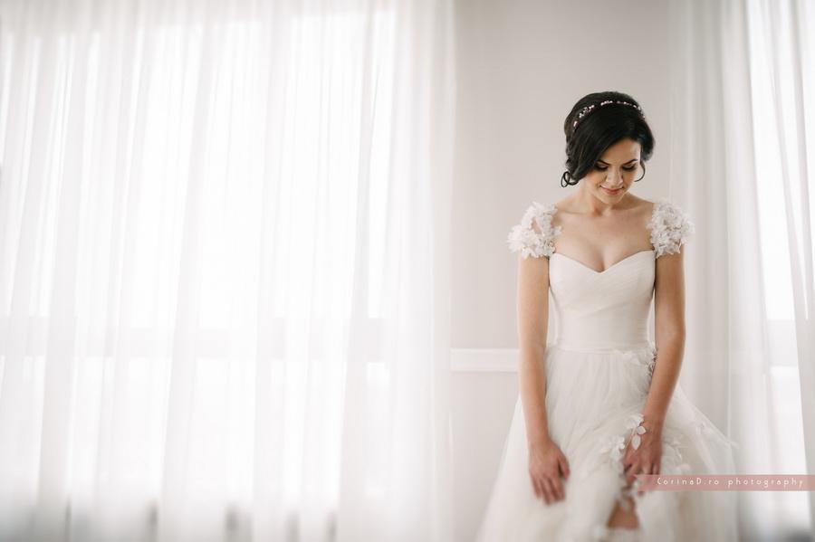 Nunta noastra 143