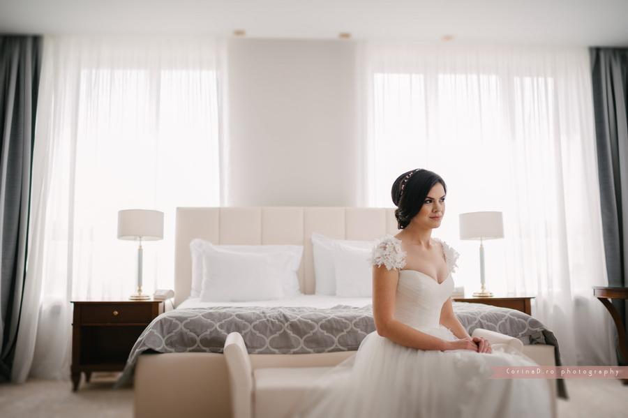 Nunta noastra 146