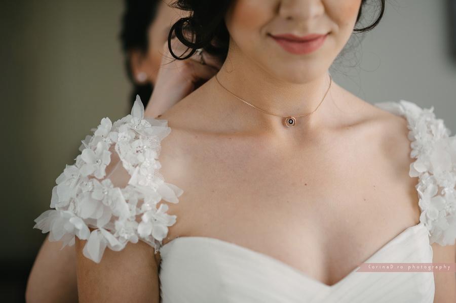 Nunta noastra 152