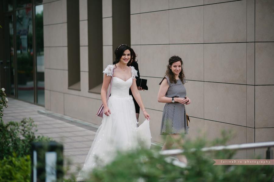 Nunta noastra 170