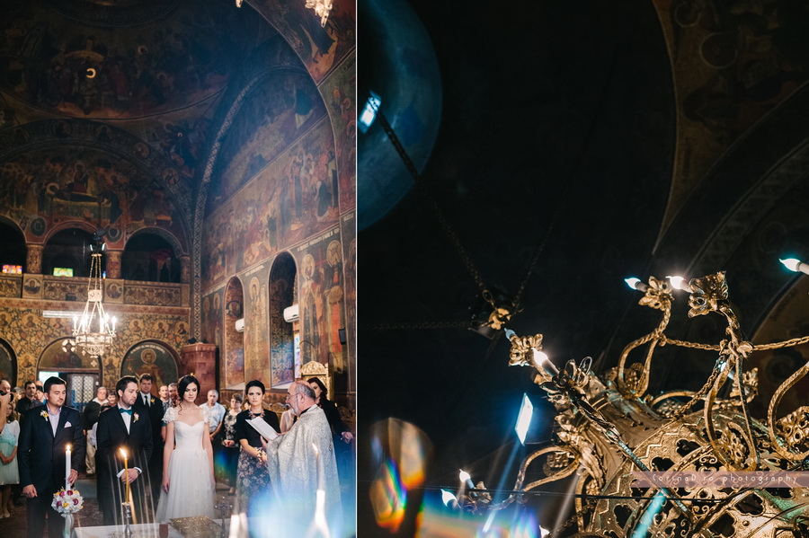 Nunta noastra 272