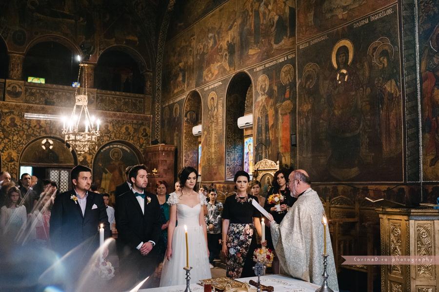 Nunta noastra 274