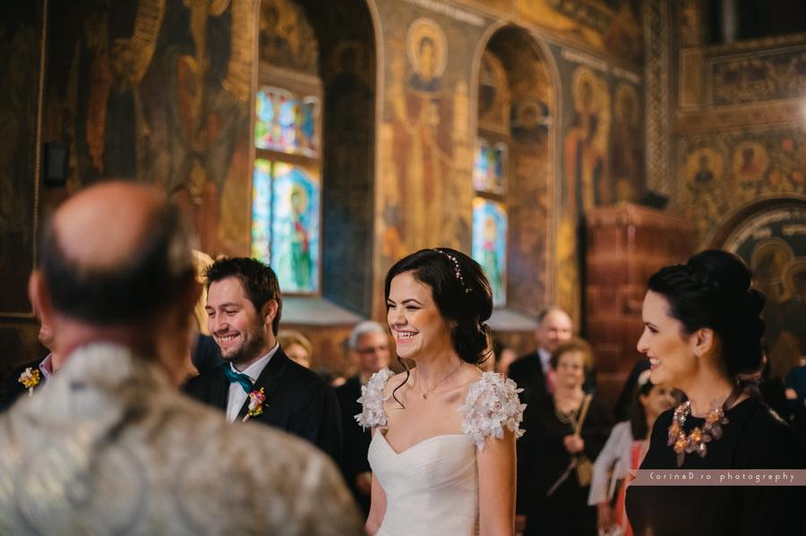 Nunta noastra 307