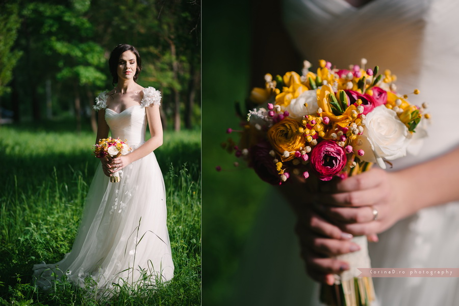 Nunta noastra 356