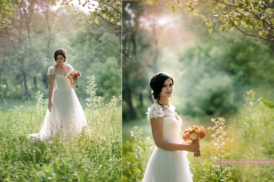 Nunta noastra 362