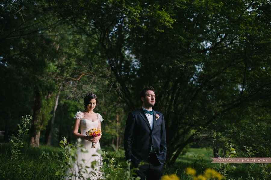 Nunta noastra 374