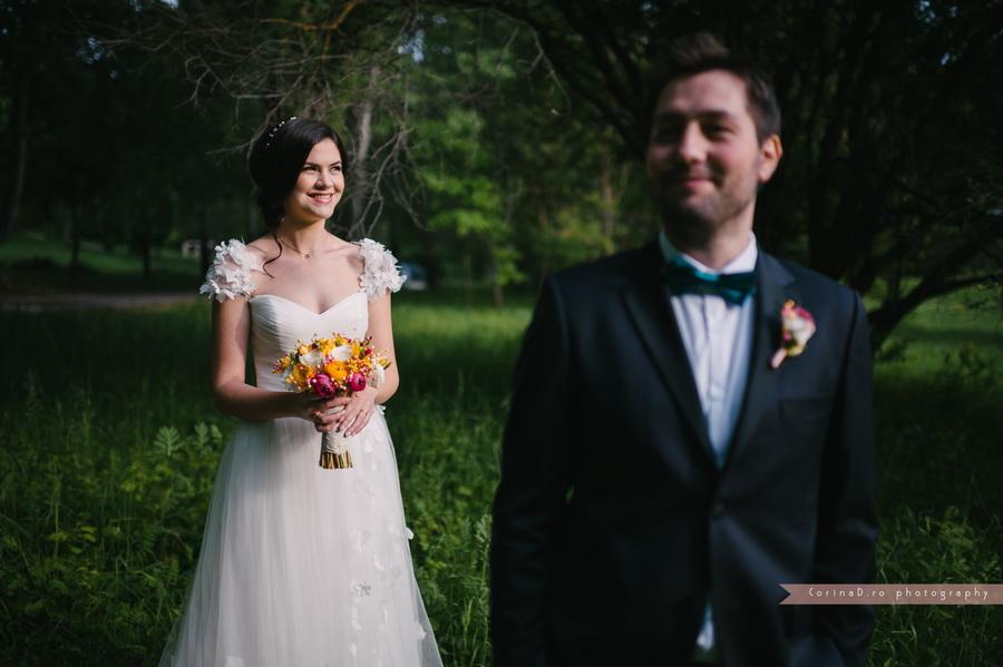Nunta noastra 377