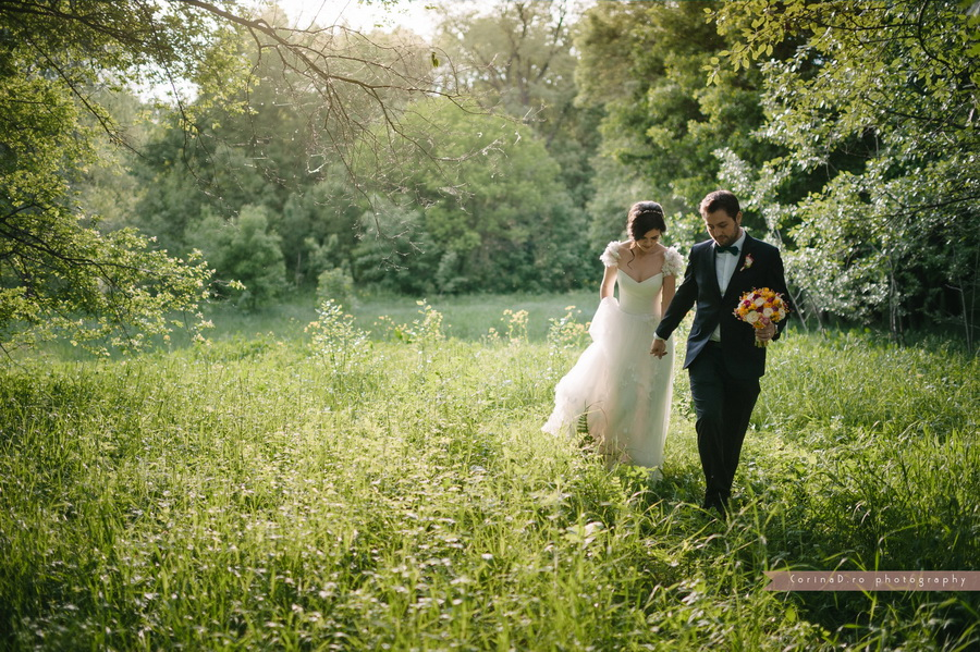 Nunta noastra 378
