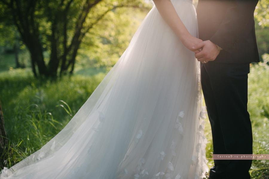 Nunta noastra 381