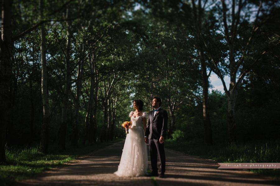 Nunta noastra 383