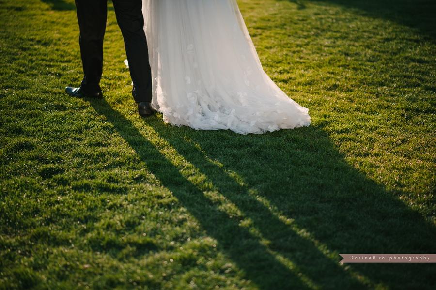 Nunta noastra 394