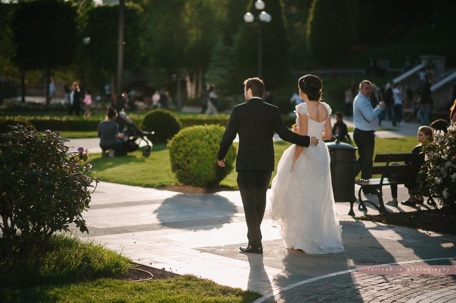 Nunta noastra 396