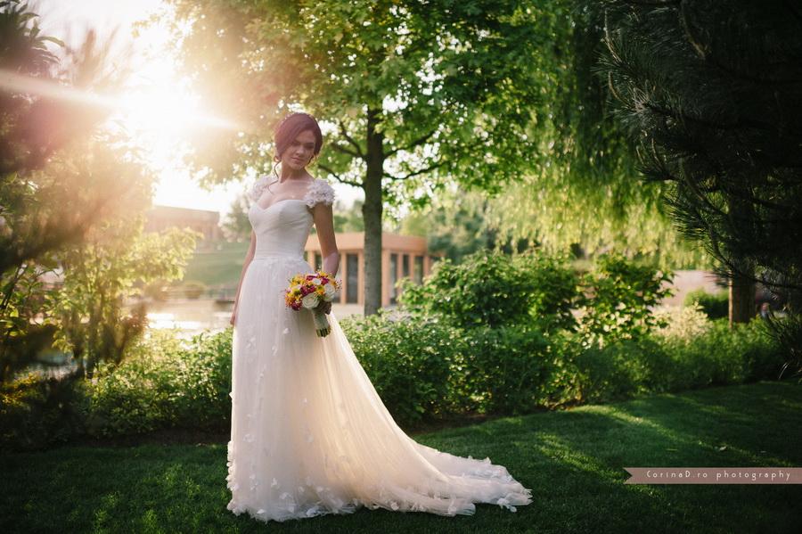 Nunta noastra 401