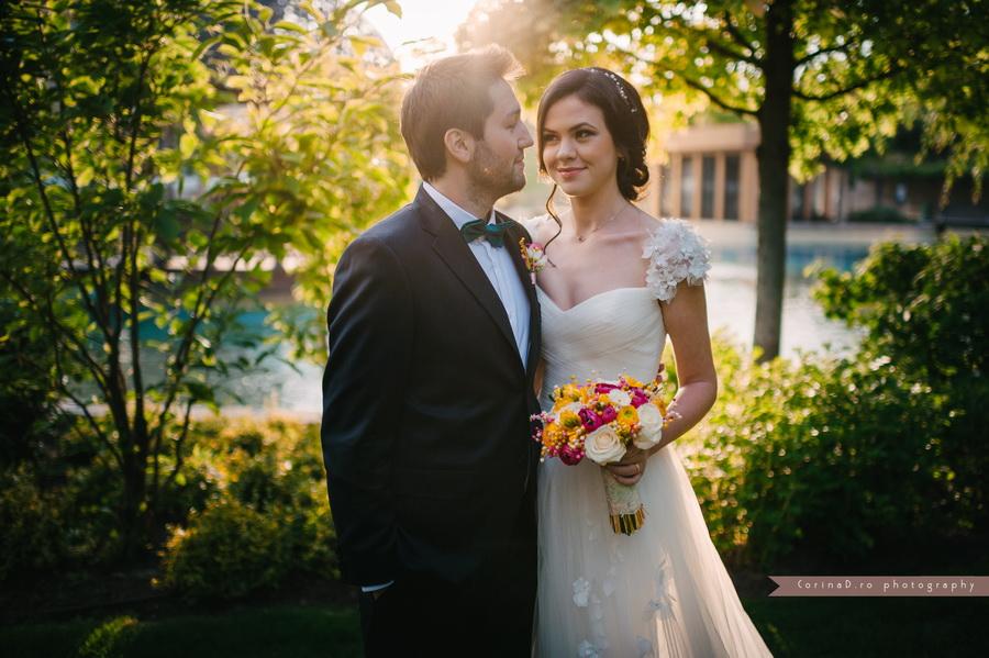 Nunta noastra 404