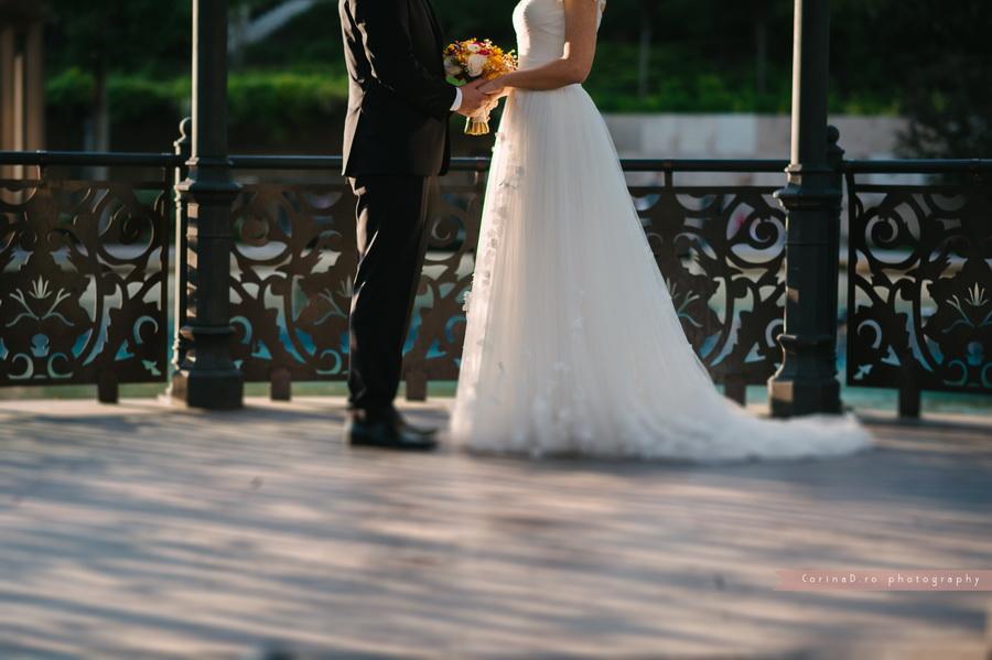 Nunta noastra 432
