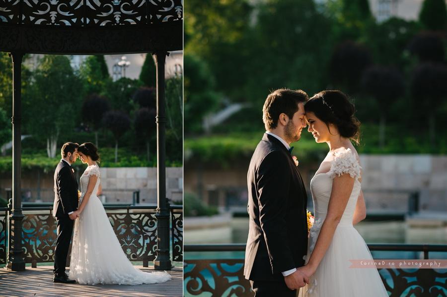 Nunta noastra 434